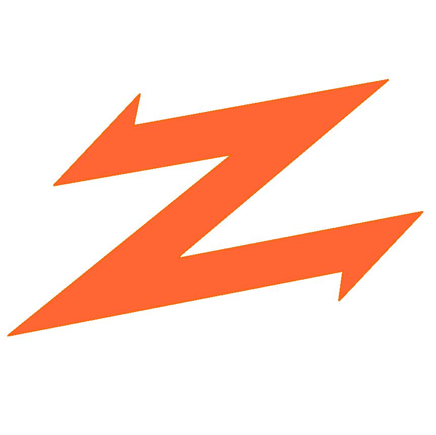 Z Media